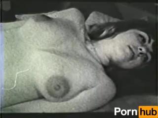 Black Stud Fucks White Wife Porn Videos Black Stud Fucks White Wife