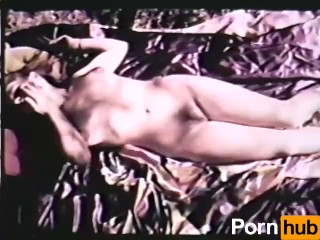 Lysette Anthony Sex Scene Lysette Anthony Save me