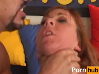 Masturbating in public Teen Masturbating In Public
