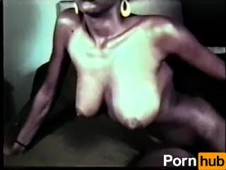 Mexican Girls Sex Fuck Mexican Tube Pleasure