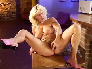 Mother on Mother Nasty Mature Lesbians, Porn e1: Nasty Old Bitch Lesbian Hamster Porn