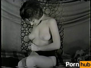 fit woman is naked in the bed on her man, getting fucked PornID Naked Girls Getting Fucked By Boys
