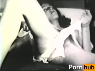 Porn Mom Having Crying Mom Having Sex: Free Mom Xxx Porn Video 8c