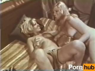 Philippine Celebrity Sex Scandals Filipino Celebrity Sex Scandal Porn Videos