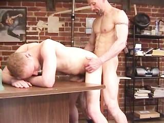 Hot Sexy Fuck Videos hot sexy fucking videos
