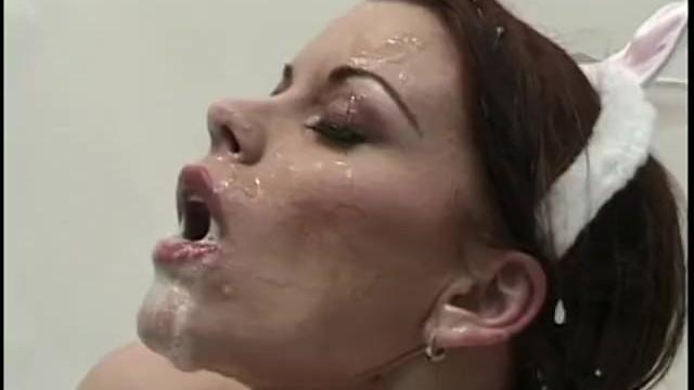 Porn in saree
