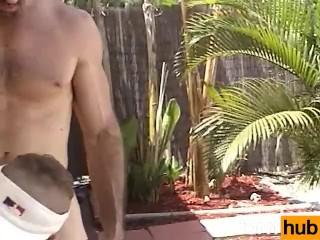 Outdoor sex pics free