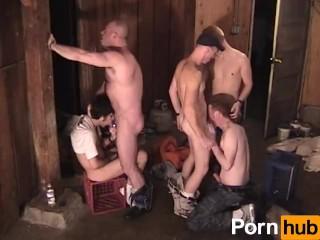 Sneual Tit Fucking Cumshot Titty Fuck Cumshot Compilation Porn Videos