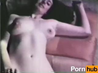 Fucked Up XXX Videos On Girl Fucked Porn