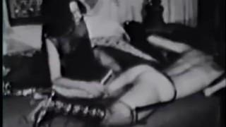 여자 자위와 사마라 여자의 섹스