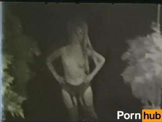 Mandingo Free Sex Tube Mandingo Porn Star Videos & Free Big Dick Sex vPorn