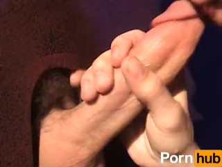 Bea Hamel Porn Stars Bea Hamel Porn Videos ~ Bea Hamel XXX Movies