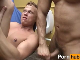 Amateur Latin Porn Site Pornolandia & 12+ Latina Porn Sites Like