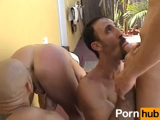 Sexy Oldman And Travesty Gallery Picture 50 year old woman fucking a 70 year old man porn Porn tubes