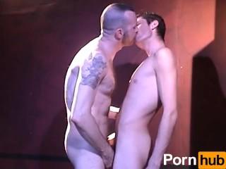 Programa Para Chatear Con Personas De Todo El Mundo Videos De Geis Porno