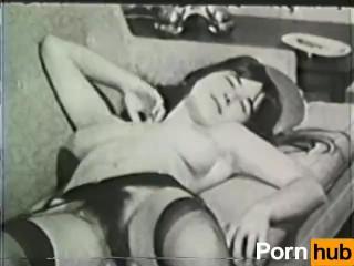 Best Downloaded Sex Tube Site Top Free Porn Sites List Voyeur Web