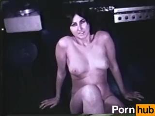 Stripper - Porn Tube HD Sarah Porn Videos > Neu > Seite 8...