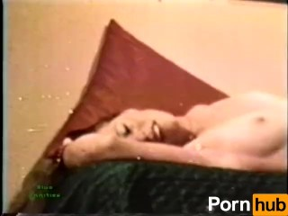 Old and young free porn pics Lady Man Old Porn Young