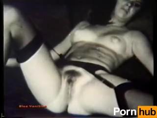 Various Hot Schoolgirls Getting Fucked By Male Teachers School Girl Being Fucked