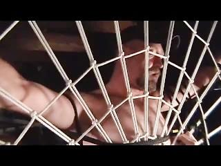 Rs Furious Fuckers Final Race Two Beautiful Girls Furious Fuckers: Final Race (2007) Videos On Demand Adult