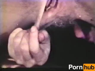 First Time Facials, Anal And Blowjobs In Free XXX Clips First Time Blowjobs Movies Anal