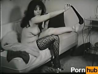 Video Sexe, Film X, Sexe Amateur, Video Porno Gratuit Amateur Sex Femme Gratuit