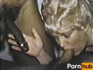 Lactating Tubes Porn Mature Tubes, Granny, Grandma Bbw Mature Lactating Samantha Lesbian