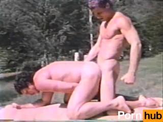 Devon April Summers - Vídeo Porno 374 - Tube8 April...