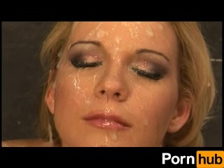 Top 10 Movies With Real Sex Scenes Real Sex Movie Download