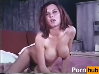 Older Men Sex Porn Old Man Free Fucking Videos at Puss XXX Videos