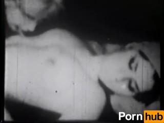 xvideos Best use of milk by carmen electra Carmen Electra Nude Milk
