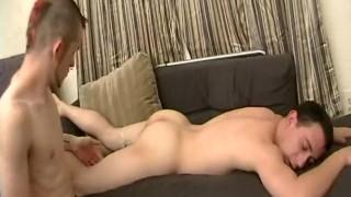spunk scene amateur gay toned missionary