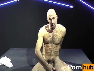 Scottish Porn British Brunette Bbw Porn Stars