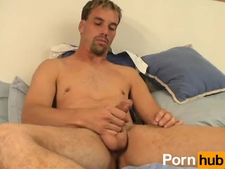 Girls Coming In Sex Girl Coming Porn Videos
