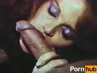 Fuck My Giant Ass Fuck My Big Ass Porn Videos: Free Sex