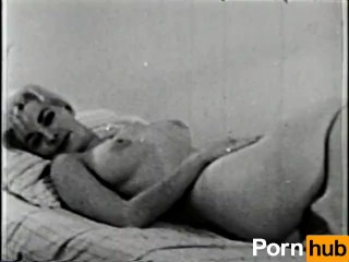 Eva Angelina Porn Videos & XXX Movies with Pornstar Eva Angelina Free Movies