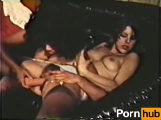 Free Videos Of Girls Force Fucked College drunk girl forced fucked porn movies Besthugecocks