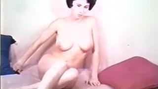 Młodych i zdjęcia-filmy porno seks z pielęgniarką w gabinecie