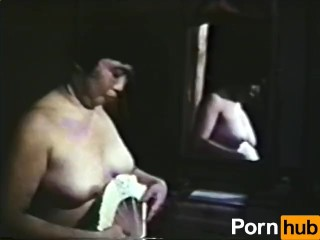 Ffm Girl Naked Nude FFM Threesome : PERFECT GIRLS