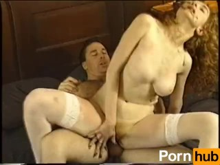 Teen Girl Dominating Boy Girl dominating boy BDSM Porn Videos