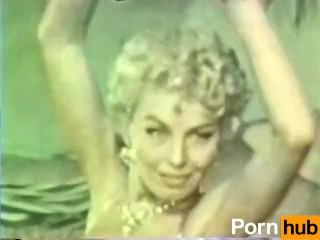 Huge Breasts And Nipples Big Nipples Porn Pics, XXX Photos, Sex Images