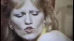 Peepshow Loops 50 1970's - Scene 5