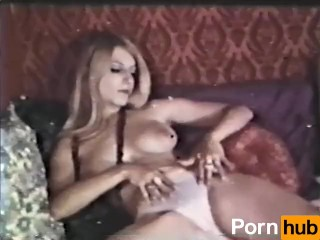 Forced Teen Sex Tube Forced Tube 18QT Free Porn Movies, Sex Videos