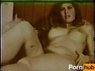 Kozjak Xxx Downloads Free Free Kozjak Pornic Porn Videos