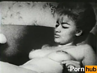 Victor Movie Sex And Fury Bbfc Uncut