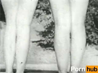 Nina Hartley Porn Actress What The Flick Legendary Pornstar Nina Hartley on Sex and TV