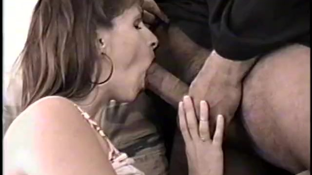 BIG TITTED FIRST TIMERS 11 - Scene 4