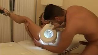 massage rooms juicy video