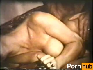 BubbleClips: Free Porn Clips HD Sex Videos (Adult XXX Tube) Porn Sex Video Clip Free