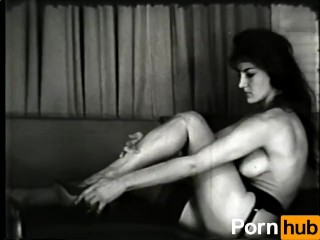 Big Tits Porn ( Y ) Melons ! Timekiller Titty Fuck Videos